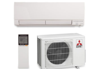 Heat Pumps for your Home